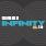 FTB Infinity Lite 1.10modpack